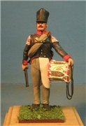 VID soldiers - Napoleonic prussian army sets 45712e1788f4t