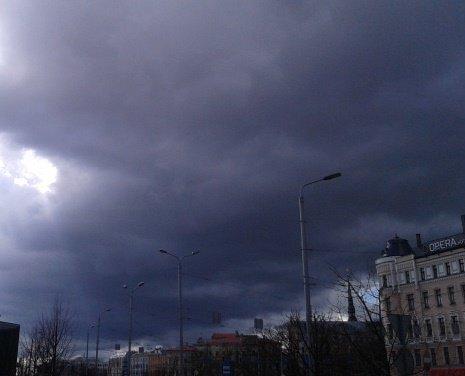 Облака плывут, облака... - Страница 5 B9799a8f78b5