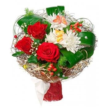 Поздравляем с Днем Рождения Любовь (любовь николаевна) 5dd737b47bbat
