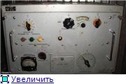 """Радиоприемник """"Берилл-2"""". 3d8da24c846at"""