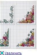 Схемы вышивки - Страница 2 3092c8a329fbt