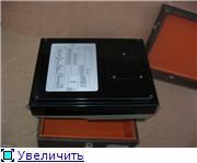 Тестеры, переносные и стационарные. 51db150525fat