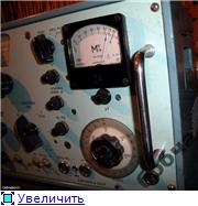 Генераторы сигналов. 9d6c7089b278t