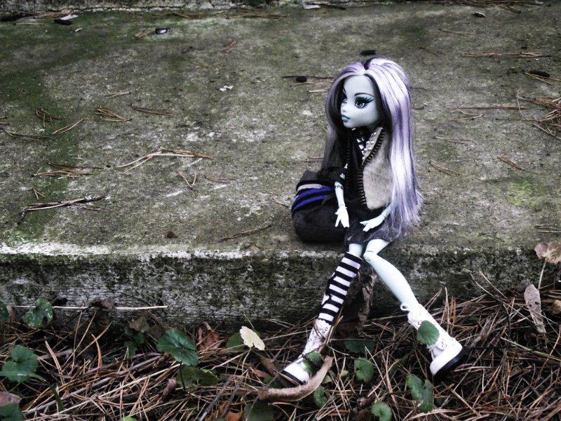 Akane: my dolls. - Page 6 D76ff0a08b88