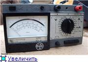Тестеры, переносные и стационарные. 49bee3c35e0ft