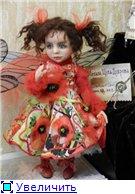 Выставка кукол в Запорожье - Страница 4 Adb1c3304515t