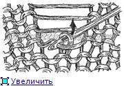 Учимся вязать спицами - Страница 2 F711b8896250t