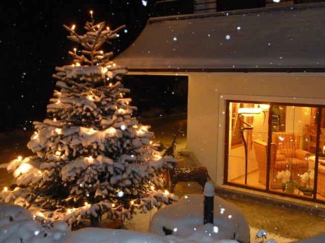 Новогоднее настроение и Поздравлялка с 2012)) 974b49ccb5a6