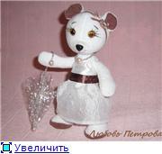 новогодние поделки - Подготовка к НГ! - Страница 2 868f4d98fcf3t