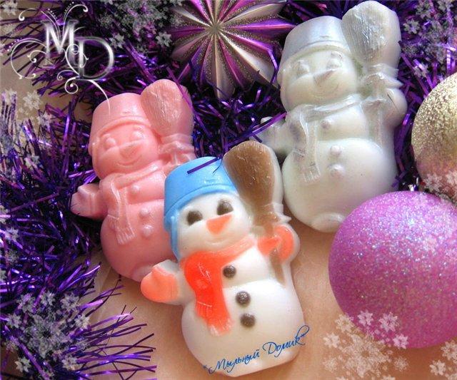 Новогоднее мыло  - Страница 37 9df59f8546f6