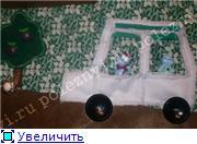 Развивалки для детей 7b5de24e86edt