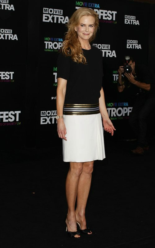 Nicole Kidman E9811210debd