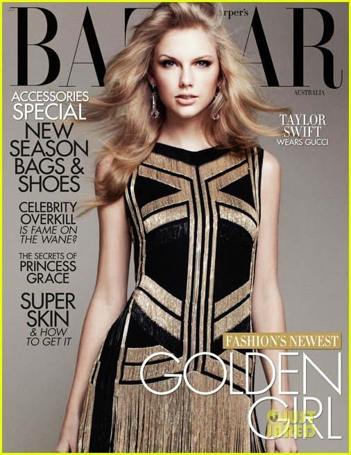 Taylor Swift / Тэйлор Свифт 5e8d99ee86f0