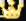 Скачать The Sims 3 и аддоны - Страница 29 0002493d083f