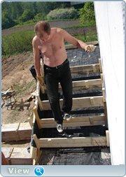 Как я строил дом - Страница 3 8b8aba00e768