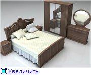 Спальни 5c72d41520edt