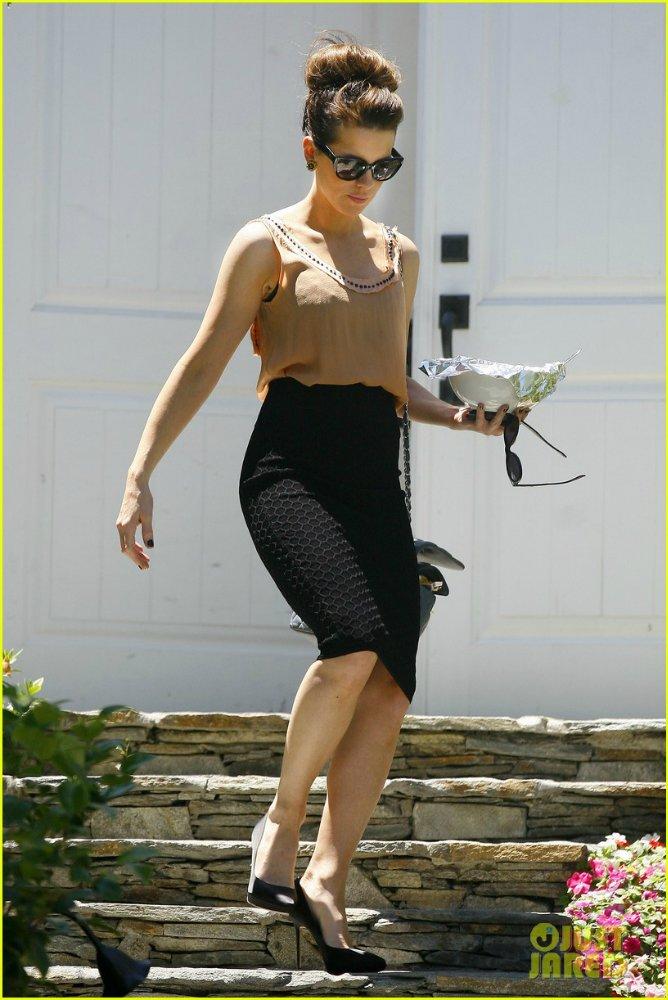 Kate Beckinsale - Страница 7 382eab4fdce8