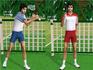 Спортивная одежда - Страница 6 7eddaf9fcaae