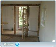 Как я строил дом - Страница 4 56d4dd110703