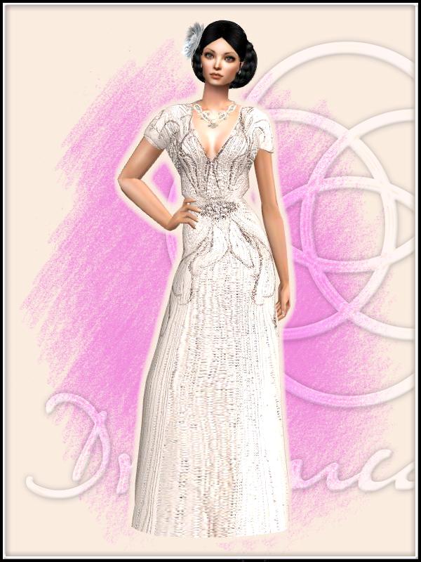 Торговый зал: Женская одежда C4d1a415aef2