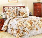 Великолепное постельное белье, подушки, одеяла на любой вкус и бюджет 11f9edfa2701t