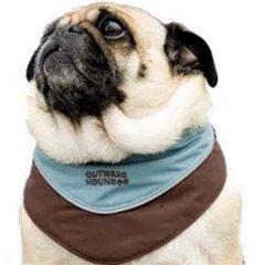 Интернет-зоомагазин Pet Gear - Страница 6 B6c8fa203f0d