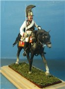 VID soldiers - Napoleonic russian army sets 131c6a5f974dt