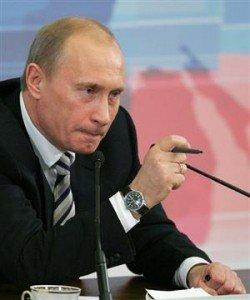 Новости устами украинских СМИ - Страница 42 66e2739de071