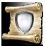 Мифы и Легенды Амалирра IV Ab30dc5ac825