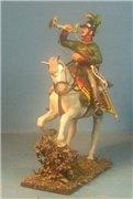 VID soldiers - Napoleonic austrian army sets 5b5fc22a3e9et