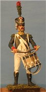 VID soldiers - Napoleonic french army sets 16468c2ce7act