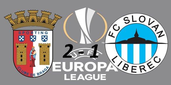 Лига Европы УЕФА 2015/2016 0fd9d5d87c3b