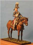 VID soldiers - Napoleonic prussian army sets 3498acd85456t