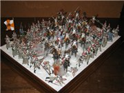 VID soldiers - Vignettes and diorams - Page 2 26d3a2cb902dt