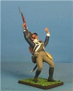 VID soldiers - Napoleonic prussian army sets A0fcaa7490f3t