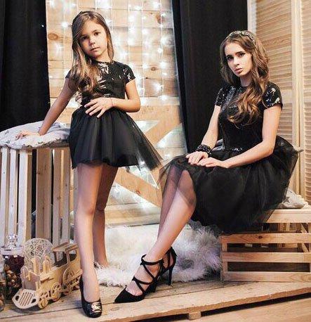 Женская одежда оптом от производителя. Доставка по России - Страница 2 D86ef0ece341