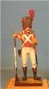 VID soldiers - Napoleonic swiss troops 6c80cc3f5189t