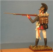 VID soldiers - Napoleonic wurttemberg army sets C33e6277619et