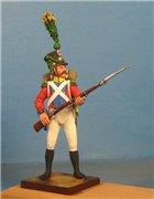 VID soldiers - Napoleonic swiss troops 9ae28ef6fba6t