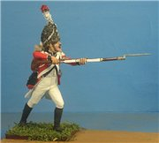 VID soldiers - Napoleonic swiss troops 88ad21708a6dt