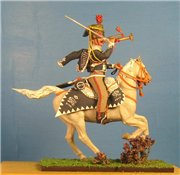 VID soldiers - Napoleonic british army sets 777db50f6a1dt