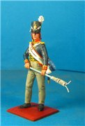 VID soldiers - Napoleonic british army sets 2f09c7e362c2t
