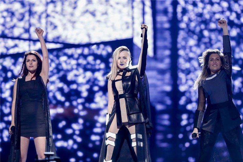 Евровидение 2016 - Страница 4 35b225ad40e0
