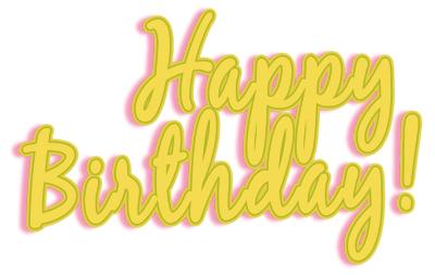 Дни рождения жителей (18+) - Страница 8 3c294b043728