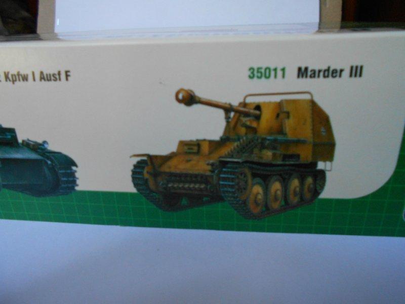 Немецкое 150-мм самоходное орудие Штурмпанцер II 1/35 (Арк модел) B124d5e275d8