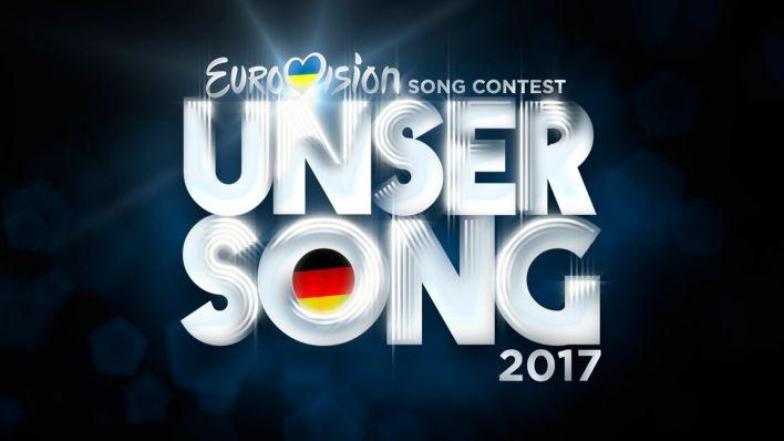Евровидение 2016 - Страница 11 4c8fd8985278