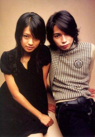 Jun Matsumoto - любимая лялька 169bbd814552