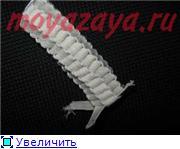 Резинки, заколки, украшения для волос 4704fa1cea0ft