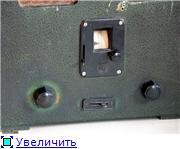 Радиоприемник СИ-235. Dda3785726b6t