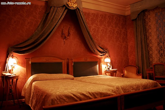Комната Каина Хилла 2e764757ac18
